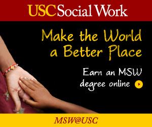 USC Social Work